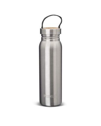 Primus Klunken Bottle 0.7L S.S.  kjøper du på SQOOP outdoor (SQOOP.no)
