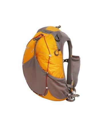 Aarn Hydro Light 12 - ryggsekk fastpacking Gold/grey kjøper du på SQOOP outdoor (SQOOP.no)