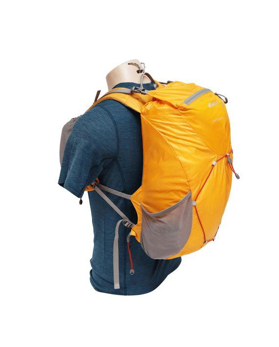 Aarn Hydro Light 20 - ryggsekk fastpacking Gold/grey kjøper du på SQOOP outdoor (SQOOP.no)
