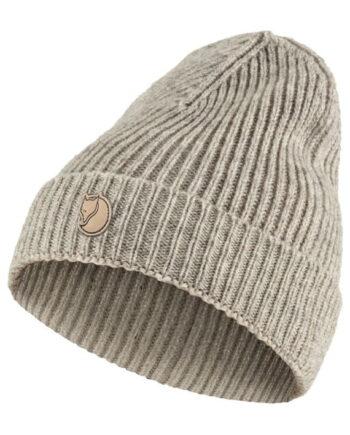 Fjällräven Brattland Hat No. 1 FOG kjøper du på SQOOP outdoor (SQOOP.no)