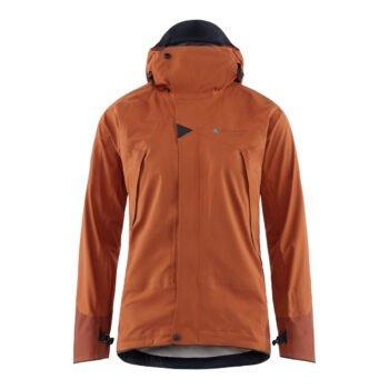 Klättermusen Allgrön 2.0 Jacket W's kjøper du på SQOOP outdoor Norway - SQOOP.no