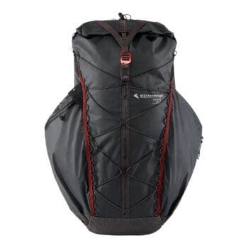 Klättermusen Raido Backpack 38L kjøper du på SQOOP outdoor Norway - SQOOP.no