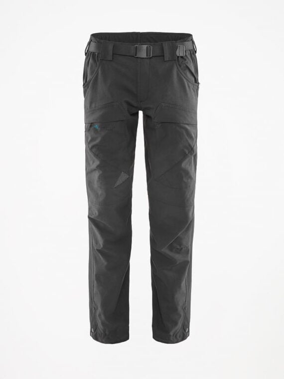 Klättermusen Gere 2.0 Pants Regular M's kjøper du på SQOOP outdoor Norway - SQOOP.no