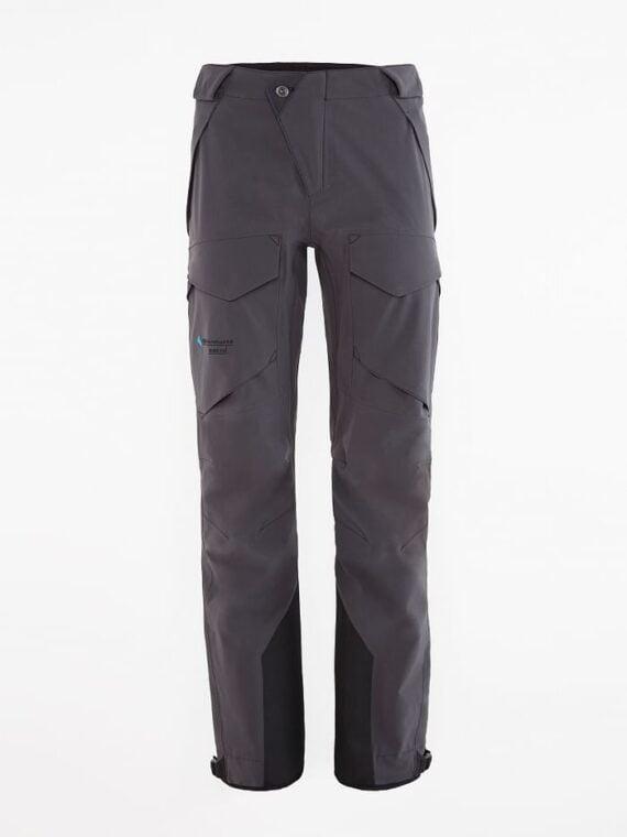 Klättermusen Durin 2.0 Pants U'sex kjøper du på SQOOP outdoor Norway - SQOOP.no